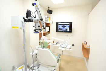 あづま歯科photo